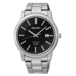 Seiko-0