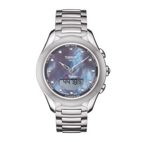 Tissot T-TOUCH LADY SOLAR-0