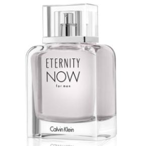 Eternity Now Edt 50ml-0