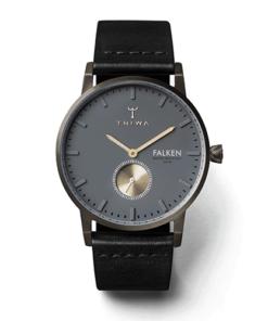 WALTER FALKEN-0