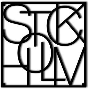 Grytunderlägg: Stockholm-0