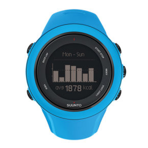 Ambit3 Sports Blue-0