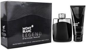 Mont Blanc Legend-0