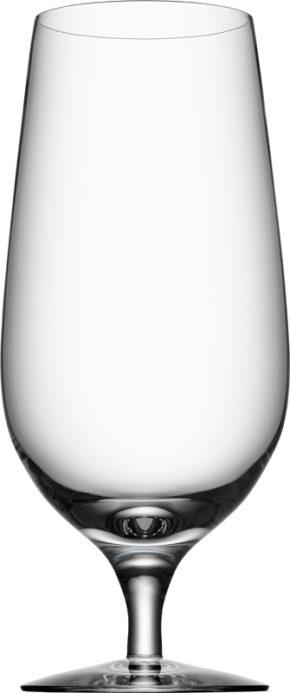 Beer Lager Ölglas 60cl 4-Pack-0