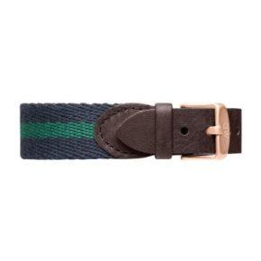 Wristband Grace Warwick-0