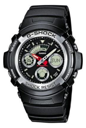 G-Schock-0