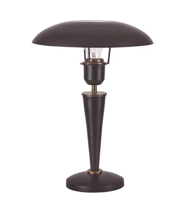 OPAL bordslampa-0