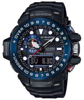 G-Shock-0