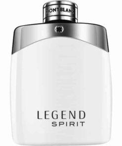 Legend Spirit 50 mL-0