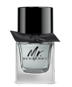 Mr. Burberry EdT 50ml-0