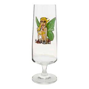 She's The One Ölglas 50 cl-0