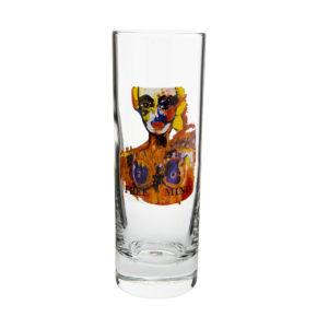 Free Mind Drinkglas 30 cl-0