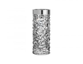 Carat Vas-0