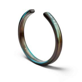 Armband Nr.4 - Blue Bird-0