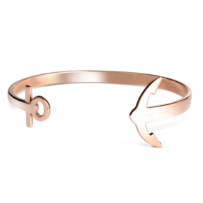 Armband-0