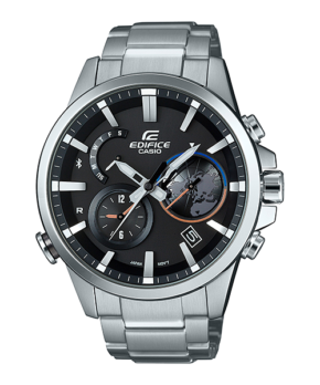 Casio Edifice-0