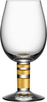 Per Morberg Vittvins glas-0