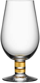 Per Morberg Öl glas-0