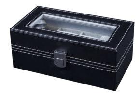 Klockbox-0