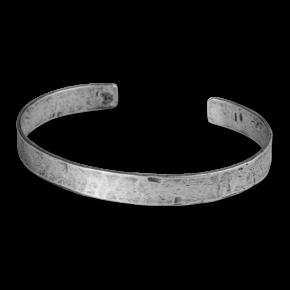 Silver Armring-0