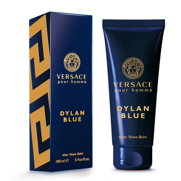 Dylan Blue-0