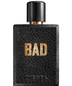 Bad edt 50ml-0