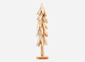 Trägran (11x50cm)-0