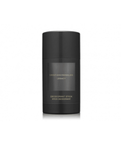 Legacy Deo (75g)-0