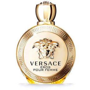 Versace Eros Pour Femme edp 50ml-0