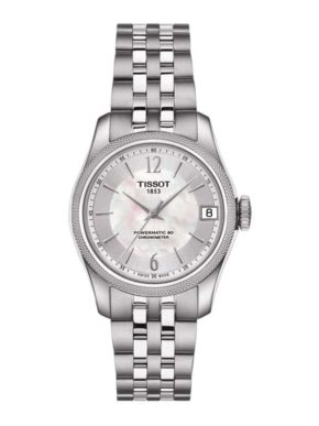 Tissot Ballade Powermatic -0