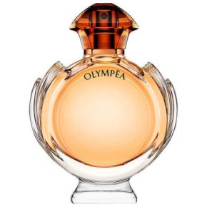 Olympea Intense (50ml)-0