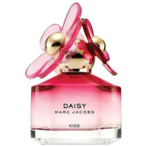 Daisy Kiss (50ml)-0