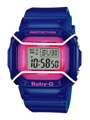 Baby-G-0