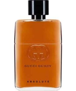 Guilty Absolute 90 ml-0