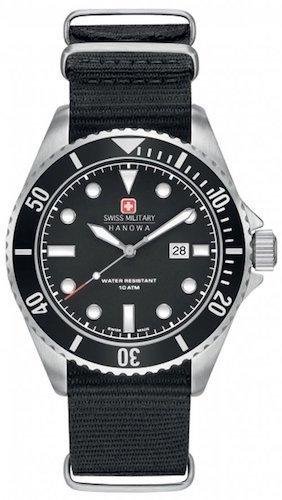 Sea Lion-0