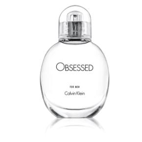 Obsessed For men-0