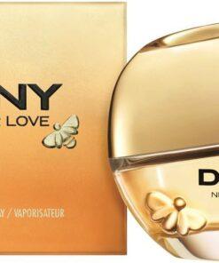 DKNY NECTAR LOVE EDP 30ML-0