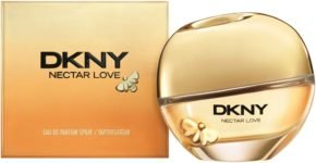 DKNY NECTAR LOVE EDP 30ML-0