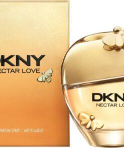 DKNY Nectar Love EDP 50 ml-0