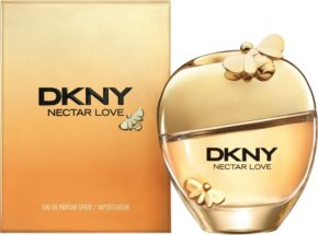 DKNY Nectar Love EDP 50 ml-0
