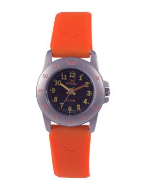 Micro Two Tone Svart/Orange-0