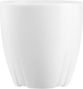 Bruk - Espressomugg 4-Pack.-0