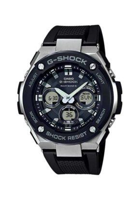 G-Shock Premium-0