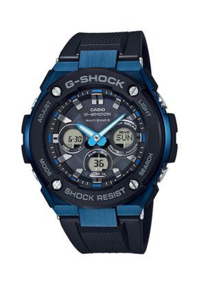 G-Shock Premium -0