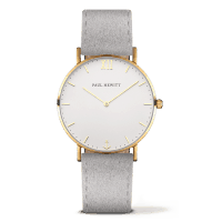 Watch Sailor Line Gold-0