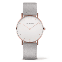 Sailor Line Watch Rosé-0