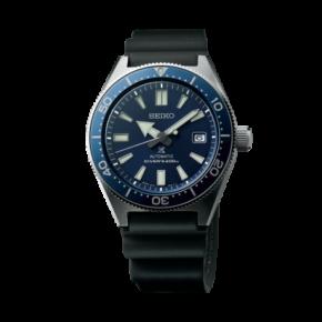 Prospex Automatic Diver 43mm-0