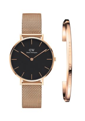 Daniel Wellington Gift set-0