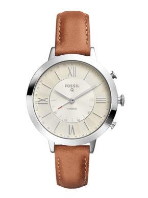 Q Jacqueline Hybrid Smartwatch-0