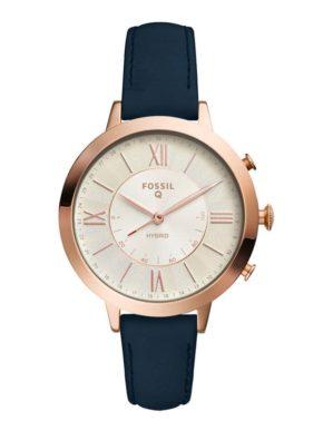 Fossil Q Jacqueline Hybrid Smartwatch-0